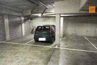 Image 1 : Parking - Binnenstaanplaats IN 3000 Leuven (Belgium) - Price 70 €