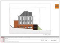 Image 2 : Immeuble de bureaux à 1932 Sint-Stevens-Woluwe (Belgique) - Prix 315.000 €