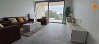 Image 1 : Apartment IN 2250 Olen (Belgium) - Price 258.191 €