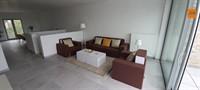 Image 2 : Apartment IN 2250 Olen (Belgium) - Price 258.191 €