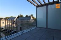 Image 3 : Apartment IN 2250 Olen (Belgium) - Price 258.191 €