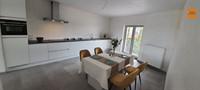 Image 6 : Apartment IN 2250 Olen (Belgium) - Price 258.191 €