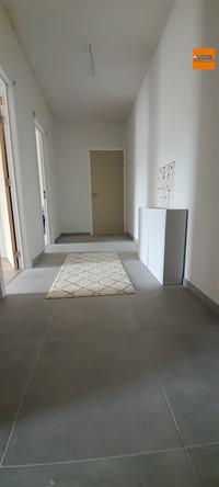 Image 7 : Apartment IN 2250 Olen (Belgium) - Price 258.191 €