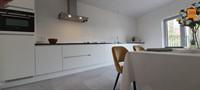 Image 4 : Apartment IN 2250 Olen (Belgium) - Price 258.191 €
