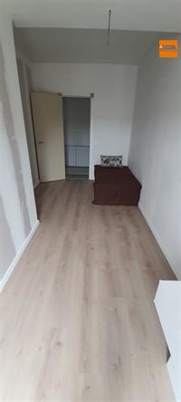 Image 9 : Apartment IN 2250 Olen (Belgium) - Price 258.191 €