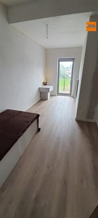 Image 8 : Apartment IN 2250 Olen (Belgium) - Price 258.191 €