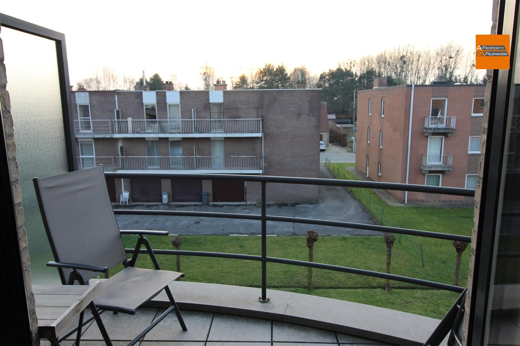 Image 3 : Appartement à 3070 Kortenberg (Belgique) - Prix 830 €