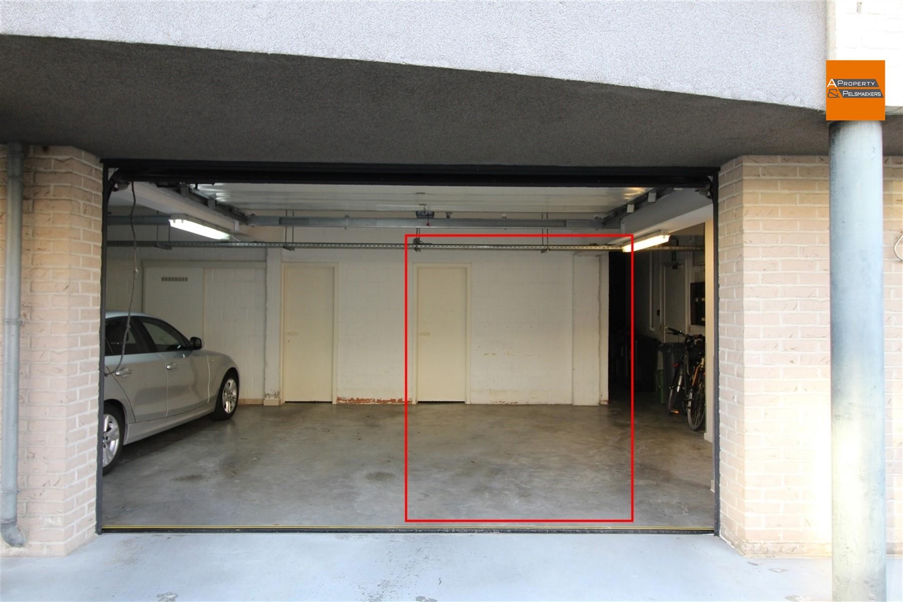 Image 4 : Appartement à 3070 Kortenberg (Belgique) - Prix 830 €