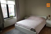 Image 5 : Appartement à 3070 Kortenberg (Belgique) - Prix 830 €