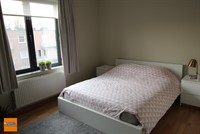 Image 5 : Apartment IN 3070 Kortenberg (Belgium) - Price 830 €