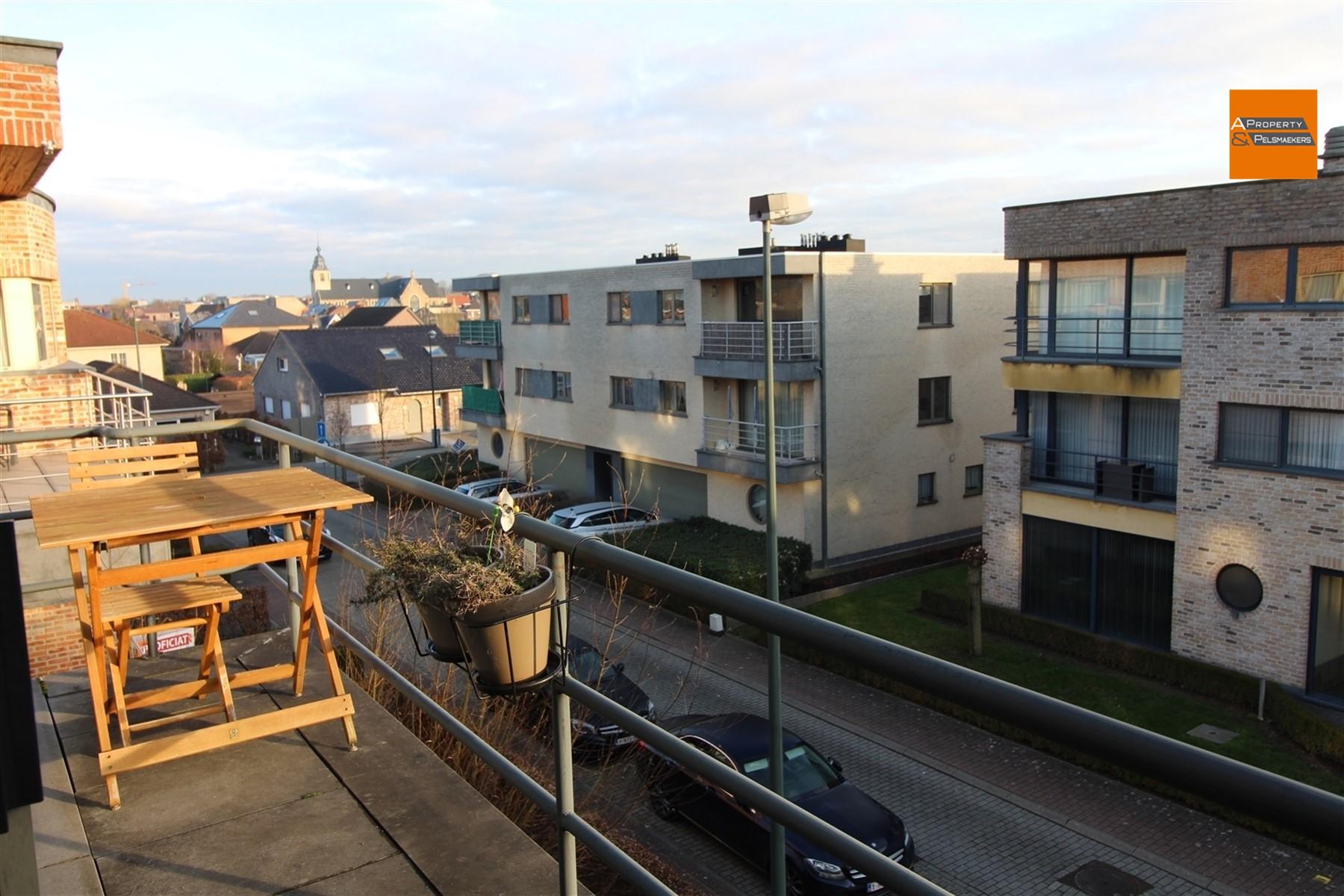Image 2 : Appartement à 3070 Kortenberg (Belgique) - Prix 830 €