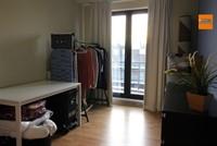 Foto 7 : Appartement in 3070 Kortenberg (België) - Prijs € 830