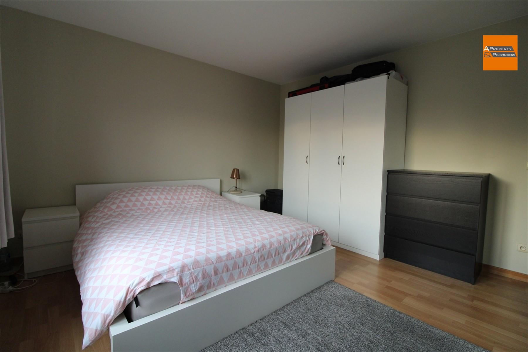 Image 6 : Appartement à 3070 Kortenberg (Belgique) - Prix 830 €