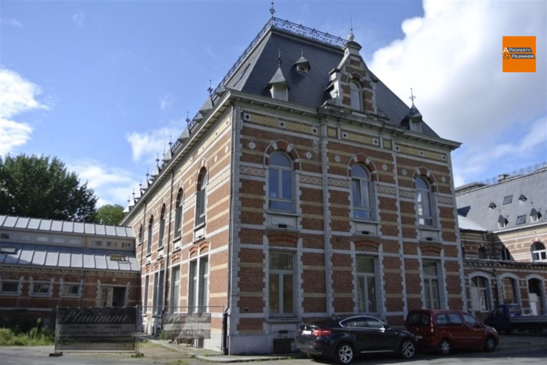 Image 2 : Appartement à 1070 Anderlecht (Belgique) - Prix 444.730 €