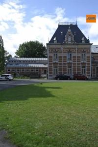 Image 3 : Apartment IN 1070 Anderlecht (Belgium) - Price 444.730 €