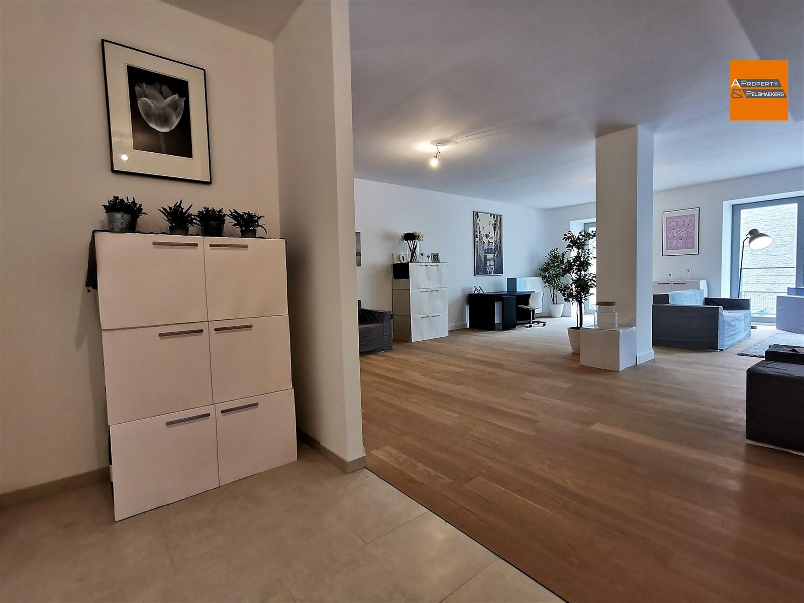Image 4 : Appartement à 1070 Anderlecht (Belgique) - Prix 444.730 €