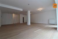 Image 7 : Apartment IN 1070 Anderlecht (Belgium) - Price 444.730 €
