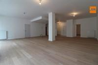 Image 8 : Apartment IN 1070 Anderlecht (Belgium) - Price 444.730 €