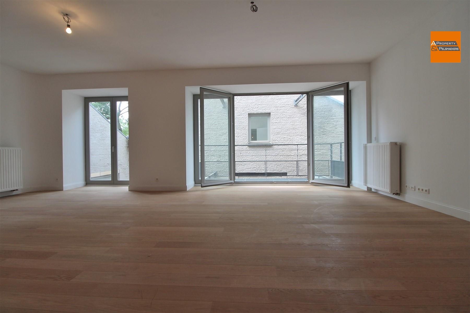 Image 9 : Appartement à 1070 Anderlecht (Belgique) - Prix 444.730 €