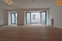 Image 9 : Apartment IN 1070 Anderlecht (Belgium) - Price 444.730 €