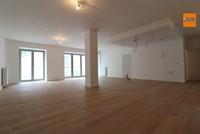 Image 10 : Appartement à 1070 Anderlecht (Belgique) - Prix 444.730 €