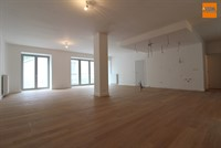 Image 10 : Apartment IN 1070 Anderlecht (Belgium) - Price 444.730 €