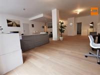 Image 5 : Apartment IN 1070 Anderlecht (Belgium) - Price 444.730 €