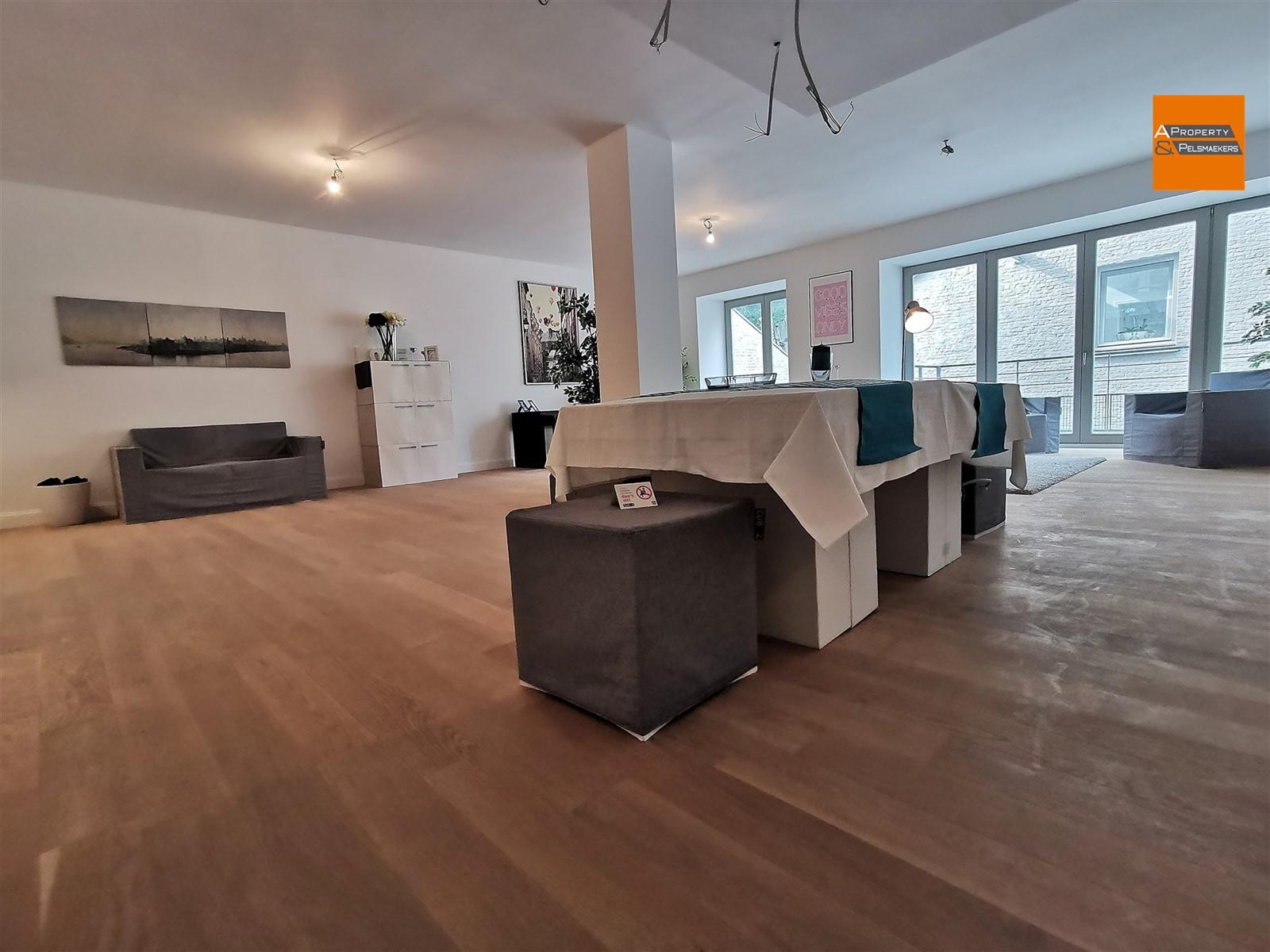Image 6 : Appartement à 1070 Anderlecht (Belgique) - Prix 444.730 €