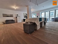 Image 6 : Apartment IN 1070 Anderlecht (Belgium) - Price 444.730 €