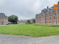 Image 4 : Duplex/Penthouse à 1070 Anderlecht (Belgique) - Prix 587.814 €