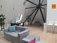 Image 7 : Duplex/penthouse IN 1070 Anderlecht (Belgium) - Price 587.814 €