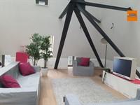 Image 8 : Duplex/Penthouse à 1070 Anderlecht (Belgique) - Prix 587.814 €