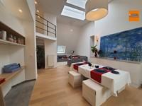 Image 1 : Duplex/penthouse IN 1070 Anderlecht (Belgium) - Price 576.479 €