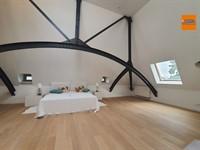 Image 2 : Duplex/penthouse IN 1070 Anderlecht (Belgium) - Price 576.479 €