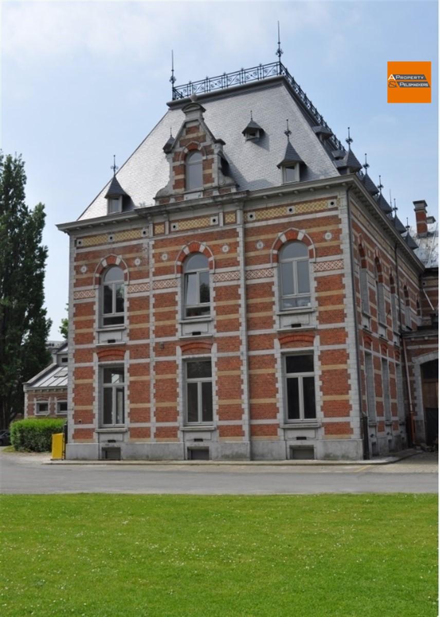 Image 4 : Duplex/Penthouse à 1070 Anderlecht (Belgique) - Prix 576.479 €
