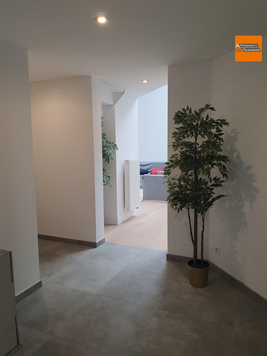 Image 5 : Duplex/Penthouse à 1070 Anderlecht (Belgique) - Prix 576.479 €
