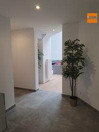 Image 5 : Duplex/penthouse IN 1070 Anderlecht (Belgium) - Price 576.479 €