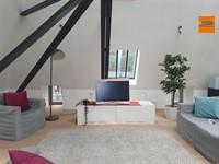 Image 6 : Duplex/penthouse IN 1070 Anderlecht (Belgium) - Price 587.814 €