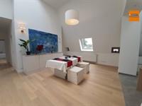 Image 9 : Duplex/penthouse IN 1070 Anderlecht (Belgium) - Price 576.479 €