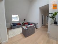 Image 10 : Duplex/penthouse IN 1070 Anderlecht (Belgium) - Price 576.479 €