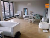 Image 2 : Apartment IN 3000 Leuven (Belgium) - Price 1.075 €