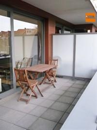Image 3 : Apartment IN 3000 Leuven (Belgium) - Price 1.075 €