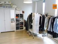 Image 7 : Apartment IN 3000 Leuven (Belgium) - Price 1.075 €