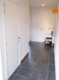 Image 10 : Apartment IN 3000 Leuven (Belgium) - Price 1.075 €