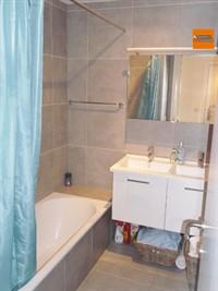 Image 9 : Apartment IN 3000 Leuven (Belgium) - Price 1.075 €