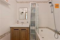 Image 17 : Apartment IN 3078 Everberg (Belgium) - Price 229.000 €