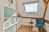Image 18 : Apartment IN 3078 Everberg (Belgium) - Price 229.000 €