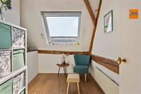 Image 19 : Apartment IN 3078 Everberg (Belgium) - Price 229.000 €