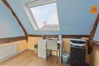 Image 20 : Apartment IN 3078 Everberg (Belgium) - Price 229.000 €