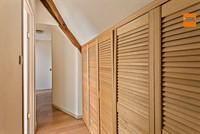 Image 23 : Apartment IN 3078 Everberg (Belgium) - Price 229.000 €